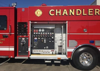 Chandler Pumper - DS - IMG_8062 - web