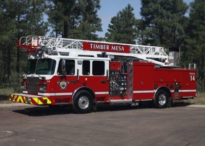 Timber Mesa - 75' Aerial - IMG_8389 - web